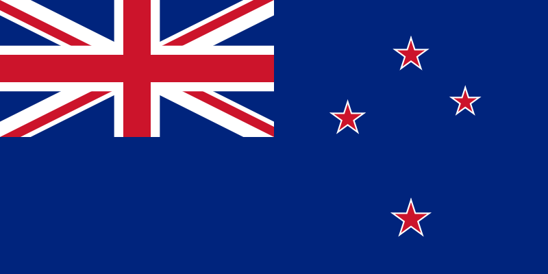 New Zealand Suggested To Join Eurovision Party!