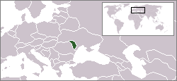 image:LocationMoldova.png
