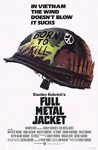 Full Metal Jacket (film)