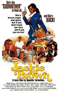 Jackie Brown(film)