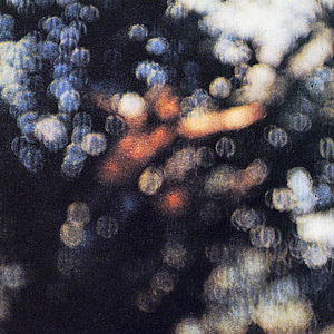 Obscured By Clouds (albüm)
