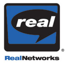 Real Networks