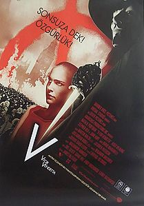 V for Vendetta (film)