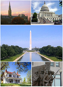 Washington (D.C.)