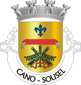 Cano (Sousel)