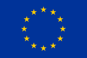 Commission of the European Communities
