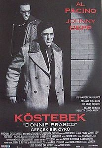 Donnie Brasco (film)