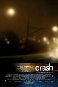 Crash (film, 2004)