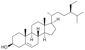 Fitosterol