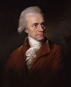 Frederick William Herschel
