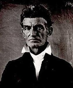 John Brown (lider)