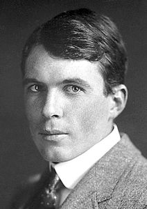 Lawrence Bragg