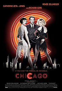 Chicago (2002 film)