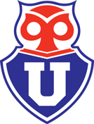 Club de Fútbol Universidad de Chile