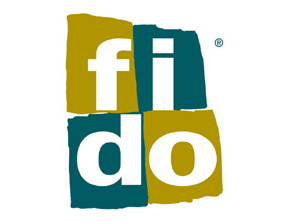 Fido Solutions