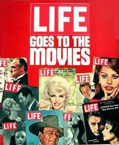 Life Goes to the Movies (kitap)