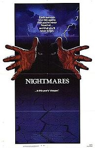 Nightmares (film, 1983)