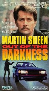 Out of the Darkness (film, 1985)