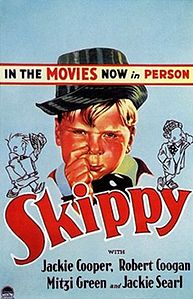Skippy (film, 1931)