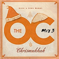 Music from the OC: Mix 3