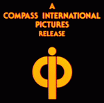 Compass International Pictures