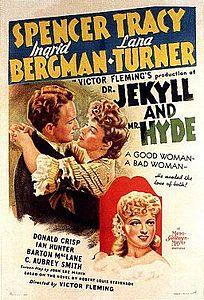Dr. Jekyll ve Bay Hyde (film, 1941)