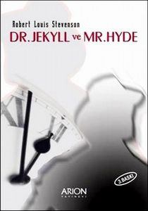 Dr. Jekyll ve Mr. Hyde (roman)