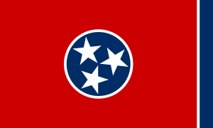 Tennessee (eyalet)