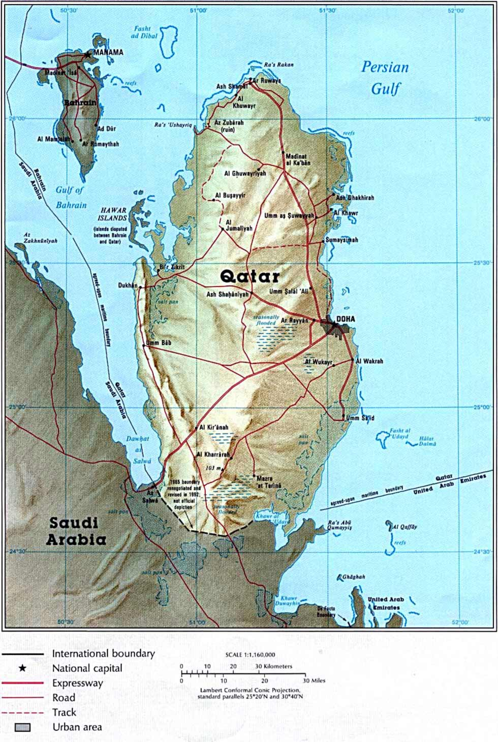 where is bahrain located on the world map #12, electrical wiring, where is bahrain located on the world map