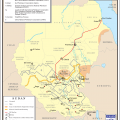 Sudan Oil ve Gas Concession Holders.png