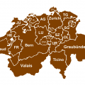 swiss cantons brown.png