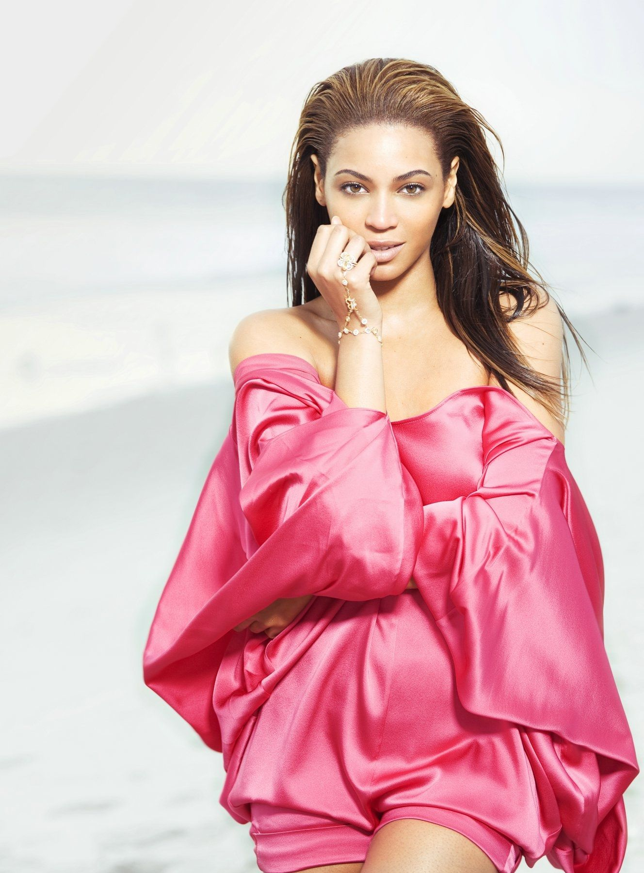 Beyonce I Am Yours Zip Download