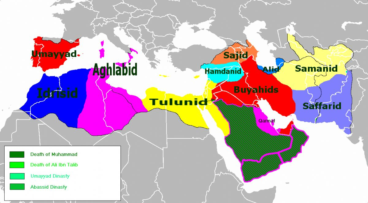 abbasid and byzantine empire fall and How did the fall of rome impact western and eastern europe 94 abbasid and tang and song golden ages go where was the byzantine empire.